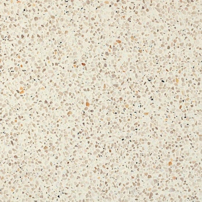 Caesarstone Quartz   Speckled Stone Sample