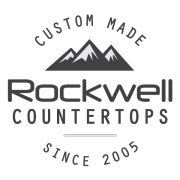 Rockwell Countertops - Custom made countertops Southern Oregon