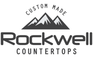 Rockwell Countertops