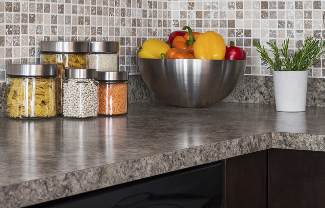 Good Rockwell Countertops Medford Oregon   Kitchen Countertops Quartz ...