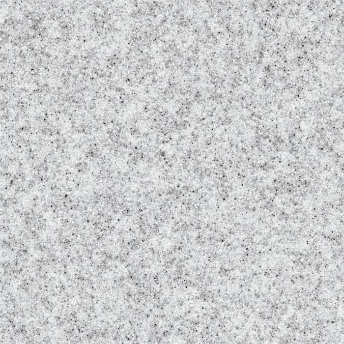 Quartz countertops rockwell countertops custom made in medford or - Corian of quartz ...