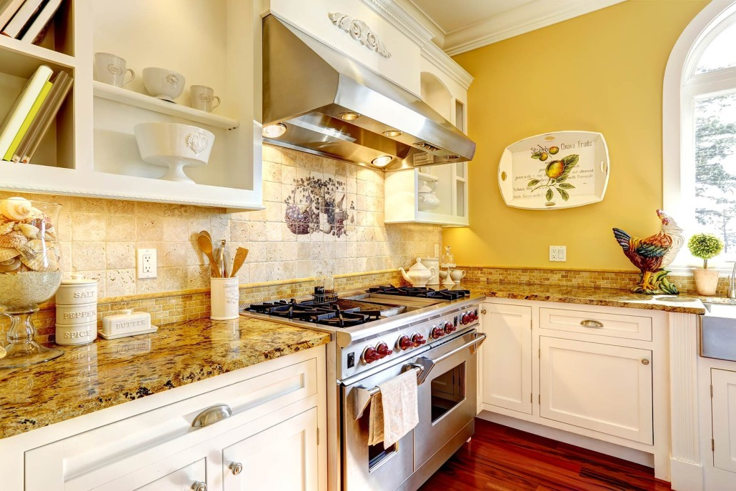 Exceptional Rockwell Countertops Medford Oregon   Custom Granite Kitchen Countertops ...